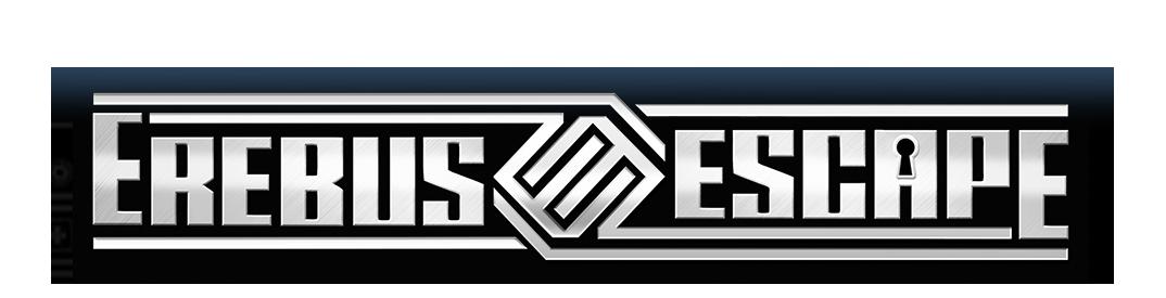 ErebusEscape banner