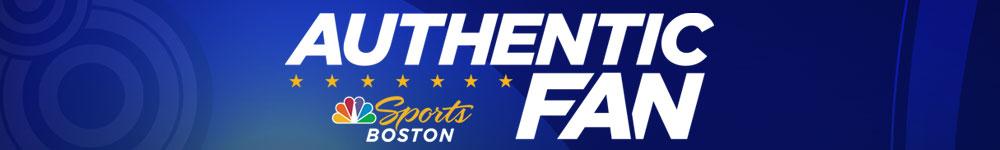 NBCSportsBoston banner