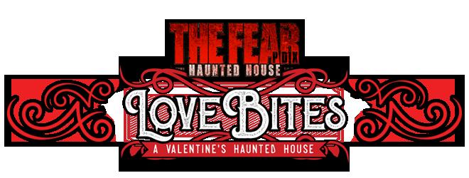 fearpdx banner
