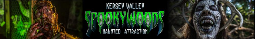 kerseyvalley banner
