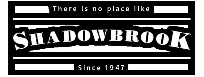 shadowbrook banner