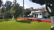 Casa Venta en Temixco centro, Temixco  Morelos