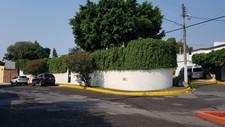 Casa Venta en Provincias del canadá, Cuernavaca Morelos
