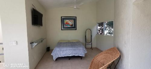 Casa Renta en Pedregal de las Fuentes, Jiutepec  Morelos