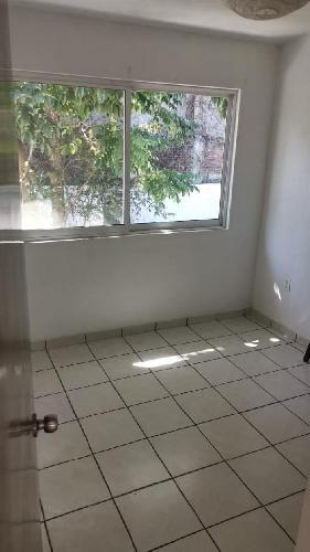 Condominio Venta en Privada Prolongacion Independencia, Cuernavaca Morelos