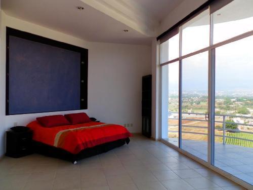 Casa Venta en Lomas de Cuernavaca, Cuernavaca Morelos