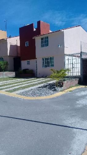 Casa Venta en Xochitepec, Xochitepec Morelos