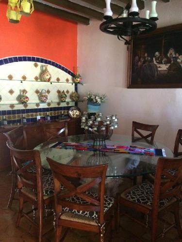 Casa Renta en EL EMPLEADO, Cuernavaca Morelos