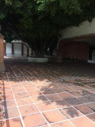 Condominio Venta en El vergel, Cuernavaca Morelos