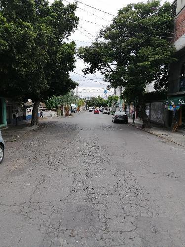 Comercial Renta en El empleado, Cuernavaca Morelos