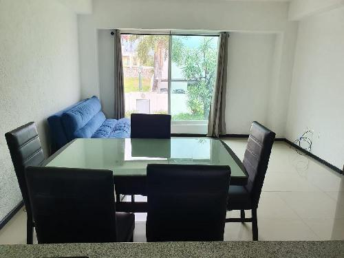 Departamento Venta en Vista hermosa, Cuernavaca Morelos
