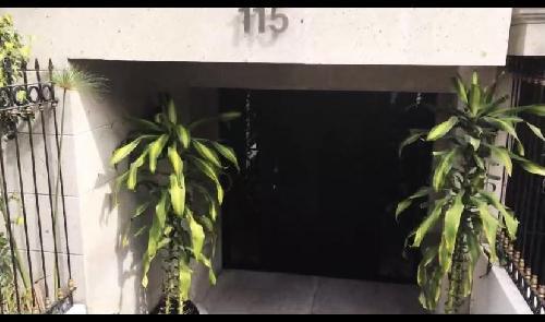 Departamento Renta en POLANCO, Miguel Hidalgo Ciudad de México