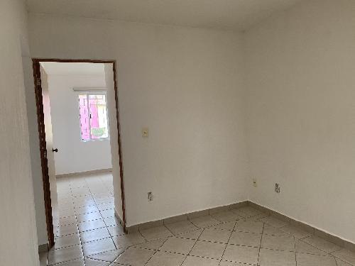 Condominio Renta en LOMAS DE AHUATLAN, Cuernavaca Morelos