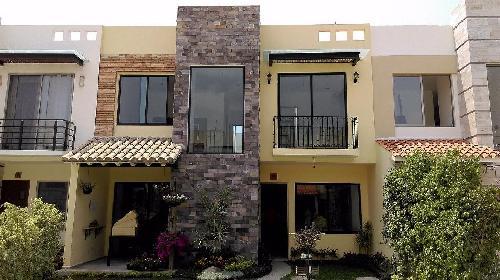 Condominio Venta en BRISAS DEL MAR III, Jiutepec  Morelos