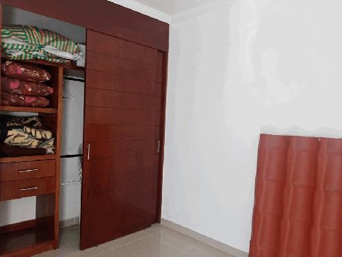 Condominio Venta en LOMAS TRUJILLO, Emiliano Zapata  Morelos