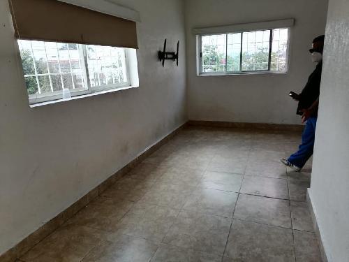 Fraccionamiento Venta en Brisas, Temixco  Morelos