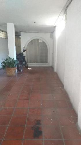 Departamento Venta en Centro, Cuernavaca Morelos