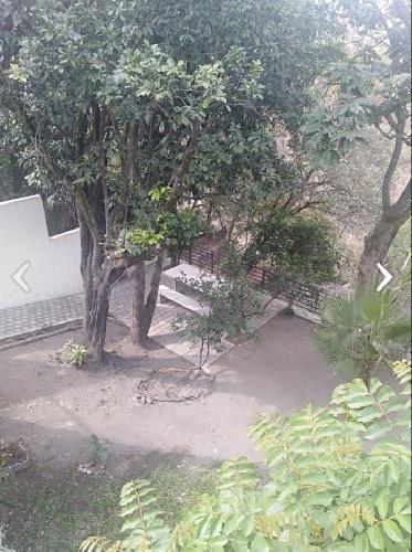 Departamento Venta en San Anton, Cuernavaca Morelos