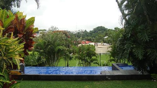 Departamento Venta en Fraccionamiento Junto al Rio, Temixco  Morelos