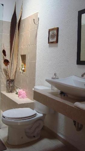 Casa Venta en Lomas de Tzompantle, Cuernavaca Morelos