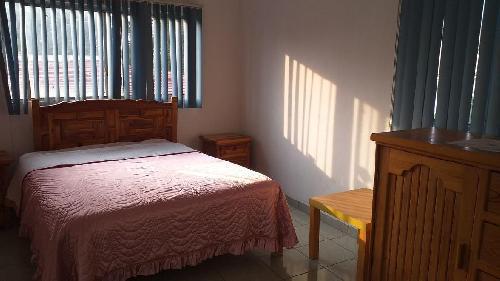 Departamento Renta en lomas de cuernavaca, Temixco  Morelos