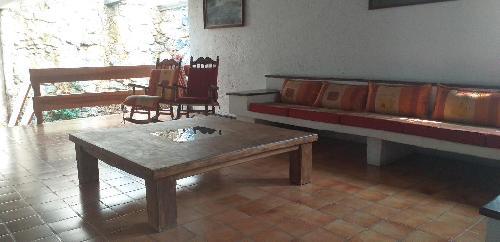 Casa Venta en Brisas, Temixco  Morelos