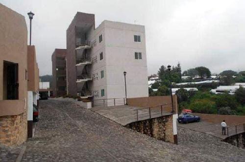 Departamento Venta en Bosques de Ahuatlan, Cuernavaca Morelos