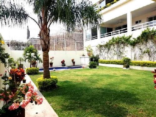 Departamento Venta en Subida a Chalma, Cuernavaca Morelos