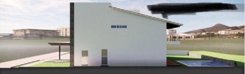 Casa Renta en Paraiso Country Club, Emiliano Zapata  Morelos