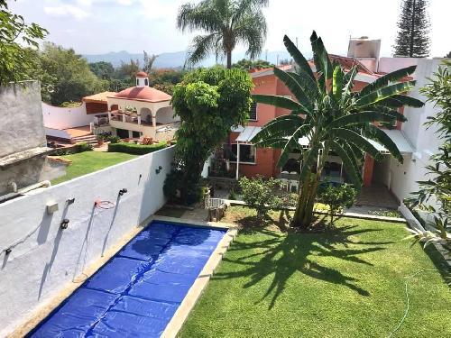 Departamento Renta en Provincias del Canada, Cuernavaca Morelos