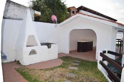 Casa Venta en Tequesquitengo, Jojutla  Morelos