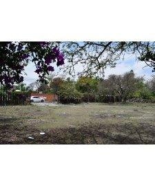 Terreno Venta en JIUTEPEC, Cuernavaca Morelos