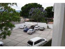 Departamento Venta en La Pradera Cuernavaca, Cuernavaca Morelos