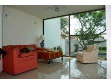 Casa Venta en Lomas de la Selva Cuernavaca, Cuernavaca Morelos