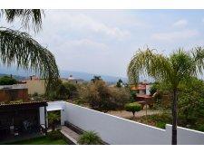 Casa Venta en Real de tetela, Cuernavaca Morelos