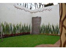 Casa Venta en Lomas la la Selva Cuernavaca, Cuernavaca Morelos