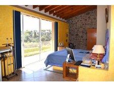 Casa Venta en Rancho Tetela Cuernavaca, Cuernavaca Morelos