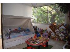 Departamento Venta en acapantzingo cuernavaca, Cuernavaca Morelos