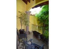 Casa Renta en Junto al rio Cuernavaca, Temixco  Morelos