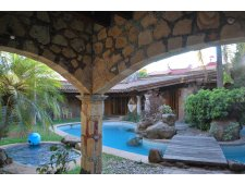 Casa Venta en Lomas de Cortes , Cuernavaca Morelos