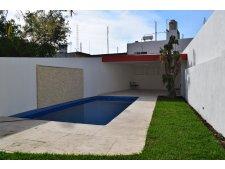 Condominio Venta en Ampliacion chapultepec, Cuernavaca Morelos