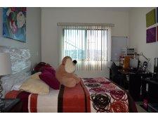 Condominio Venta en Los Presidentes Temixco, Cuernavaca Morelos