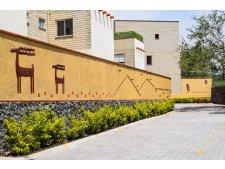 Condominio Venta en Jiutepec Morelos, Cuernavaca Morelos
