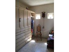 Condominio Venta en Kloster Sumiya Morelos, Cuernavaca Morelos