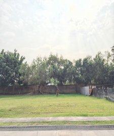 Terreno Venta en Paraiso Country Club Emiliano Zapata Morelos, Cuernavaca Morelos