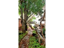 Casa Venta en PAR VIAL, Jiutepec  Morelos
