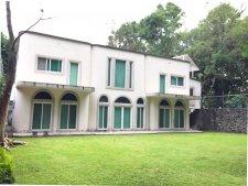 Casa Venta en Rancho de Cortes Cuernavaca, Cuernavaca Morelos
