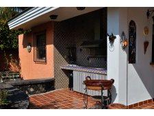 Casa Venta en Los Limoneros Cuernavaca, Cuernavaca Morelos