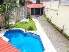 Casa Venta en Maravillas Cuernavaca, Cuernavaca Morelos