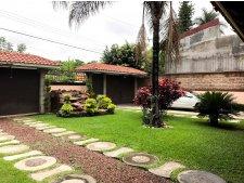 Casa Venta en Las Fincas Jiutepec Morelos, Cuernavaca Morelos